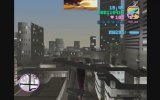 Gta Vice City - B�