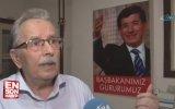 Yakınları Ahmet Davutoğlu'nu Anlattı