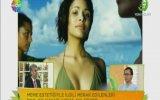 Doç.Dr. Hayati Akbaş - Meme Estetiği - Show Tv