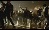 Usher Feat. Nicki Minaj - She Came To Give It To You (Teaser) view on izlesene.com tube online.