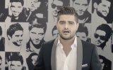 Nassif Zeytoun - Sawt Rbaba