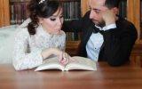 Yavuz & Melek Düğün Hikayesi