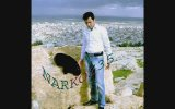 Dj Dikkat - Daye Halemin Xırabe (Ft Narkoz35)
