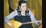 Canan Özacar - Malatyanın Güzeli
