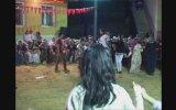Eyüp Köyü Şenliği 2014