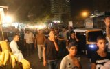Mısır'da Darbe Karşıtı Gösteriler - Kahire