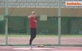 19. Avrupa Veteranlar Atletizm Şampiyonası -