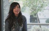 Indila - Interview