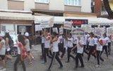 9. Doğu ve Güneydoğu Anadolu Yaz Spor Oyunları - MALATYA