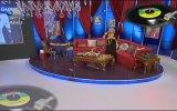 Emel Sayın - İyimserim (Farsça) Canlı Performans
