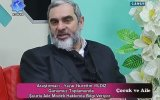 4) Nureddin YILDIZ KONYA TV Canlı Yayın 1.Bölüm