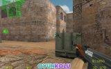 Counter Strike 1 6 Online Oyunu Nasıl Oynanır