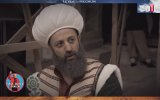 Mimar Sinan // İsmail Abi'nin Genleri