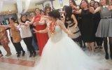 Yok Böyle Bir Düğün