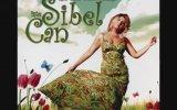 Sibel Can - Dilenci