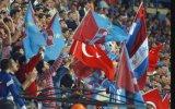 Yusuf Güney - Trabzonspor Marşı 2013