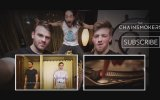 Selfıe (official Music Video) - The Chainsmokers