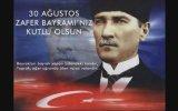 Haşim Koç - Selam Olsun Dostlar Size (Türkü)