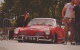 Muhteşem Klasik Otomobiller