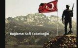 Nazlı Saraç Orak - Eledim Eledim (Naz'ca Türküler Programı)