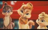 Ariana Grande - Break Free Feat. Zedd (chipmunks)
