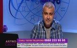 Medyum Kağan BEA TV Dilara Hanım Kırıkkale