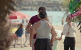 A Milli Basketbol Takımı Yeni Reklamı 2014 Turkish Airlines