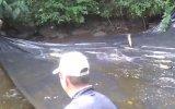 Balık Avlamanın En Kolay Yolu