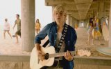 Ross Lynch - Heard It On The Radio ( From Austin & Ally) Official Video
