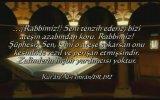 Said Nursi Cenneti Istemiyor Ve Birçok Ayete Aykırı Konuşuyor [İşte örnekler ]