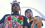 CES Cru - Give It To Me