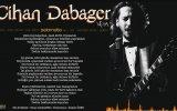 Cihan Dabager - Selametle