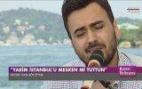 Necdet Kaya - Yarim İstanbul'u Mesken Mi Tuttun