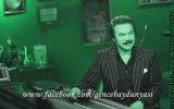 Orhan Gencebay | Dilenci ( Sevmek Çok Zormuş) [2001]