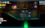 Super Mario 3d World - World 6 ( 4- Oyuncu)