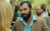 Turabi'li Ahmet Dursun'lu Sabit Kanca 2 Fragmanı