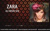 Zara - Ali Misin Sen