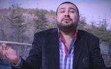 Garaoğlan Gürkan Demirez - E30'a Bıner