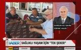 Edirne Valisinden Çaya Tek Şeker Genelgesi Ahmet Rıfat Albuz Artı Eksi Haber