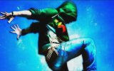 Hip Hop Remix 2014 (Best Dance Music) (part 6)
