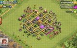 Clash Of Clans Adı God Of War(2) Beklerız