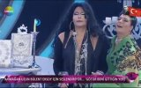 Bülent Ersoy Show | Armağan Uzun & Işın Karaca