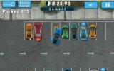 Araç Park Etme ( Bu Lanet Oyun)