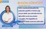 Boğa Burcu, Günlük Astroloji Yorumu,16 Eylül 2014, Astrolog Demet Baltacı Bilinç Okulu