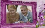 Düğün, Doğum Günü, Evlilik, Dugun, Sevgililer Günü Slaytlari Barkovizyonları - Lilam
