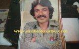 Ferdi Tayfur - Yüreğimde Yara Var 1978