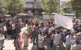 Kürtçe Eğitim Vereceği Öne Sürülen