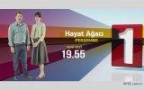 Hayat Ağacı Fragman 2 (18 Eylül) view on izlesene.com tube online.