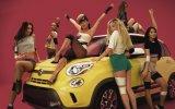 Inna - Good Time Ft. Pitbull