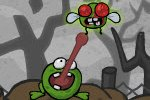 Kurbağa Sinek Peşinde Oyunu Nasıl Oynanır